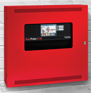 Tyco Fire Protection Products | HYGOOD