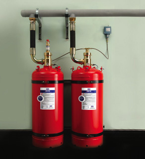 Tyco Fire Protection Products Hygood
