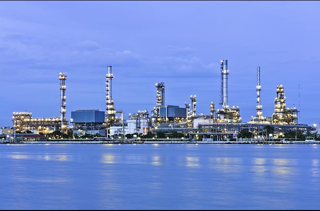 Oil-Gas-Chemical-Petro-Chemical
